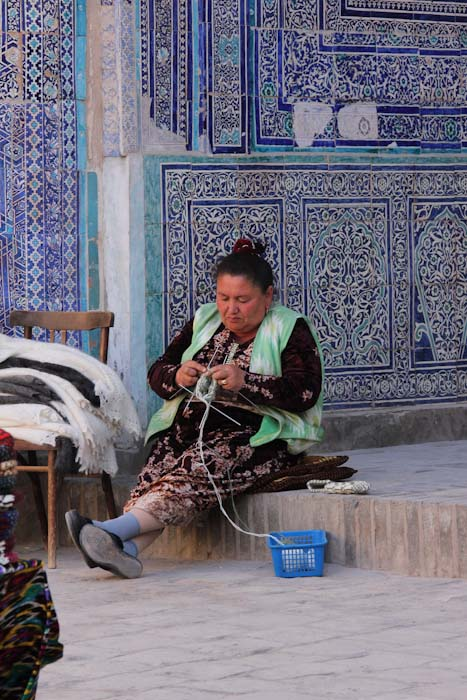 ouzbekistan-8446