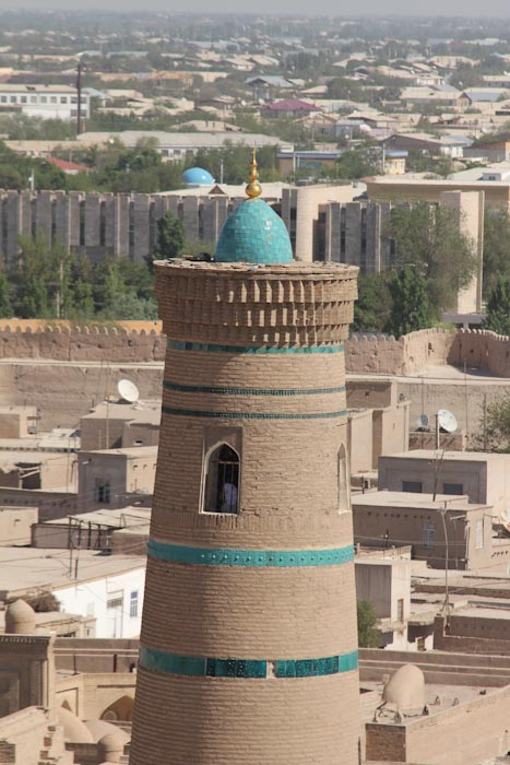 ouzbekistan-8470