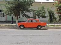 ouzbekistan-6973