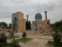 ouzbekistan-6992