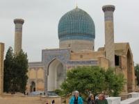 ouzbekistan-7010