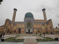 ouzbekistan-7025