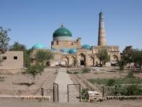 ouzbekistan-8319