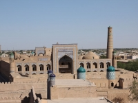ouzbekistan-8355