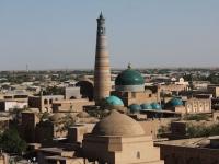 ouzbekistan-8425