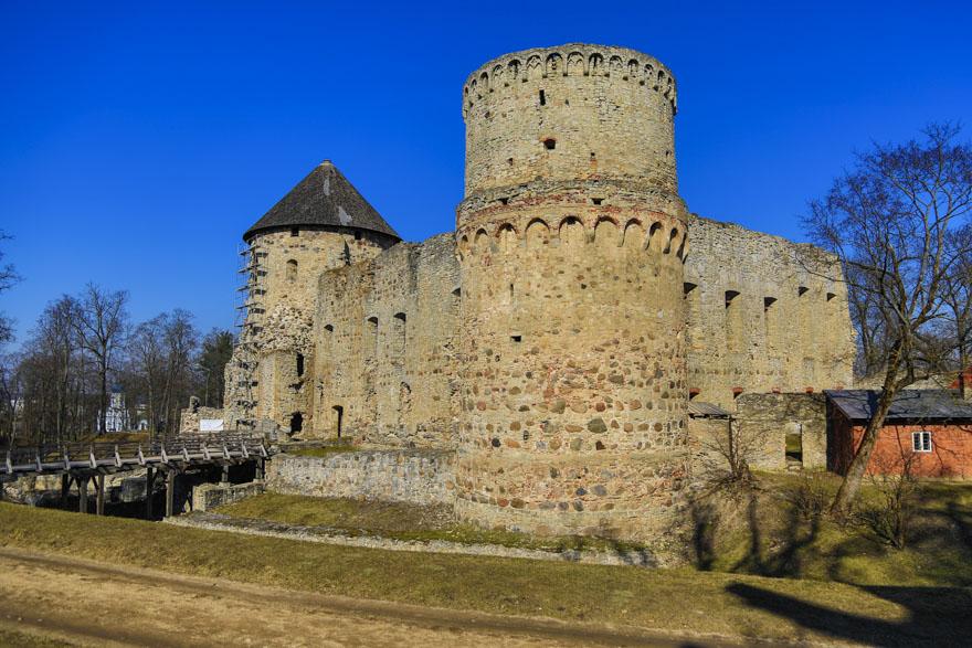 cesis-lettonie-1-2.jpg