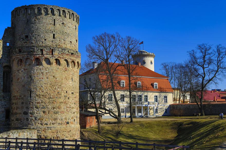 cesis-lettonie-2-2.jpg
