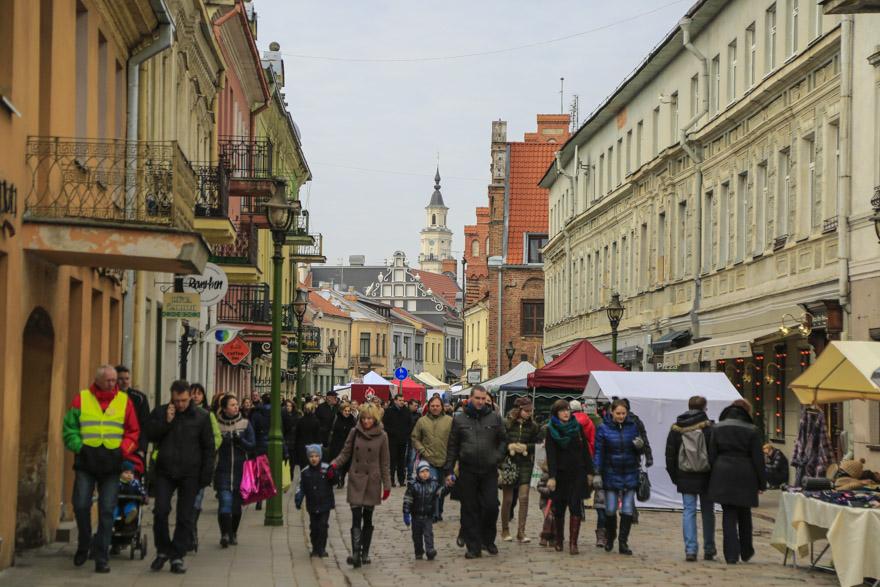 kaunas-lituania-4-2.jpg