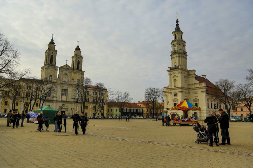 kaunas-lituania-6-2.jpg