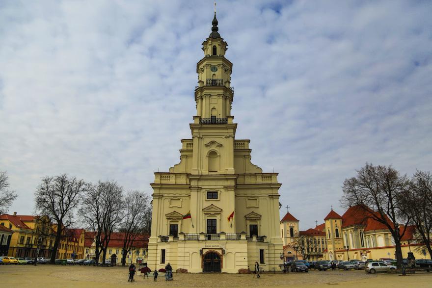 kaunas-lituania-7-2.jpg