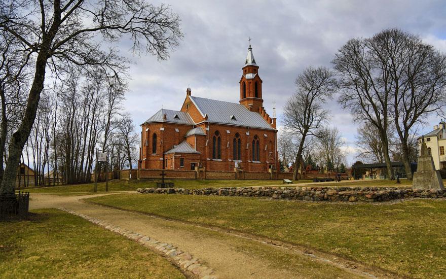 kernave-lituania-16.jpg
