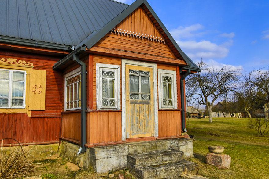 kernave-lituania-18.jpg