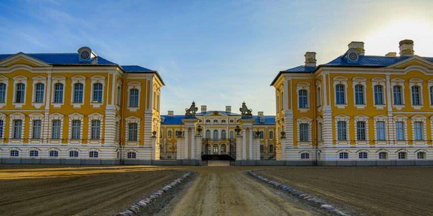 rundales-palais-lettonie-1.jpg
