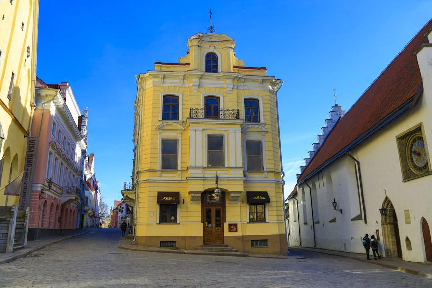 tallinn-estonie-13.jpg