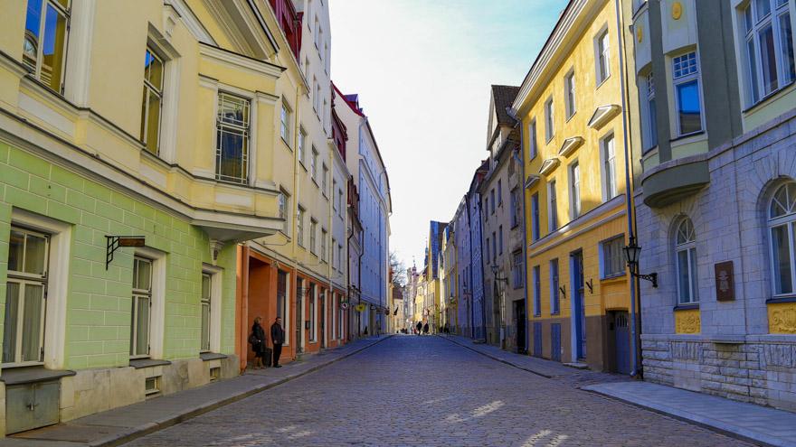 tallinn-estonie-20.jpg