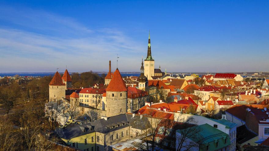tallinn-estonie-27.jpg