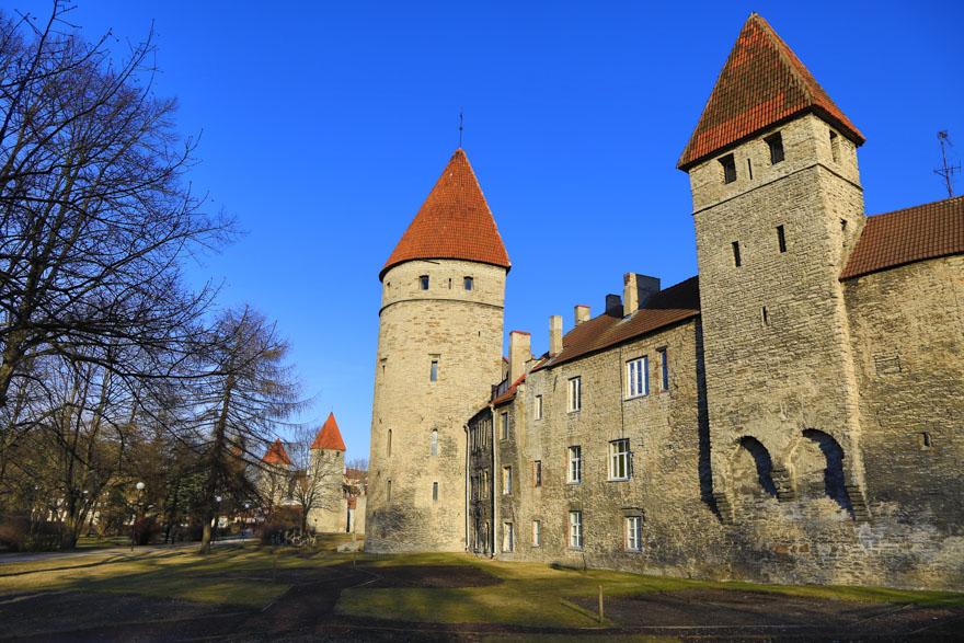 tallinn-estonie-31.jpg