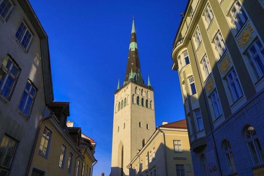 tallinn-estonie-34.jpg