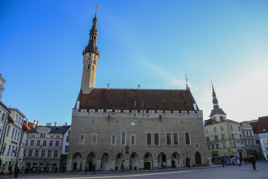 tallinn-estonie-35.jpg
