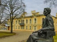 kaunas-lituania-2-2.jpg