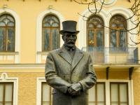 kaunas-lituania-3-2.jpg