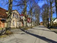 parnu-estonie-5.jpg