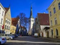tallinn-estonie-14.jpg