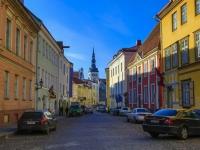 tallinn-estonie-15.jpg