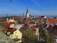 tallinn-estonie-17.jpg