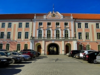tallinn-estonie-19.jpg