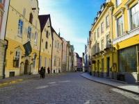 tallinn-estonie-21.jpg