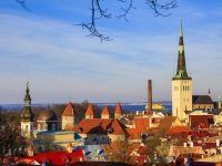 tallinn-estonie-29.jpg