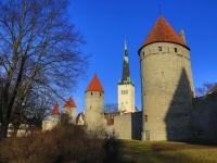 tallinn-estonie-33.jpg