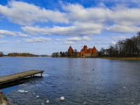 trakai-lituania-12.jpg