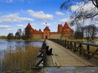 trakai-lituania-13.jpg