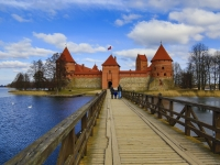 trakai-lituania-14.jpg
