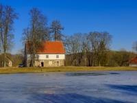 turaida-lettonie-11-2.jpg