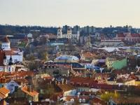 vilnius-lituania-5.jpg