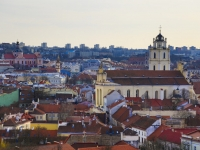 vilnius-lituania-6.jpg