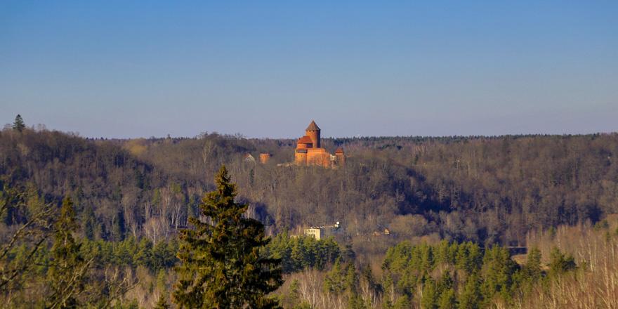 turaida-lettonie-17-2.jpg