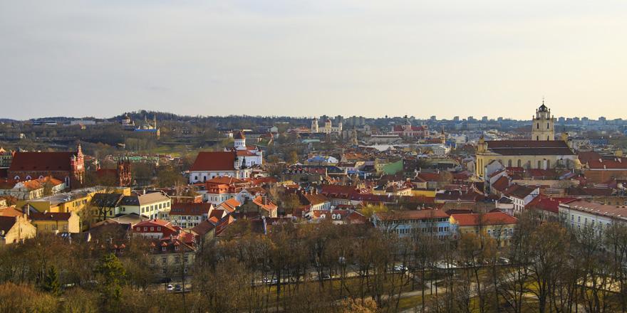 vilnius-lituania-4.jpg