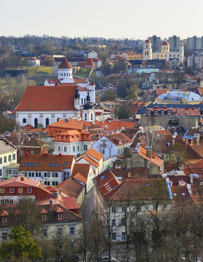 vilnius-lituania-7.jpg