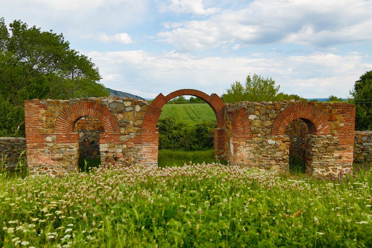 kladovo-camp-romain-diana-serbie-48