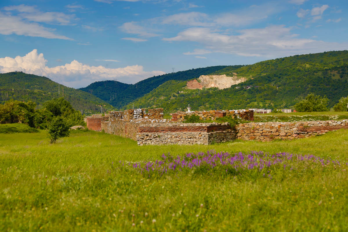 kladovo-diana-camp-romain-forteresse-serbie-40