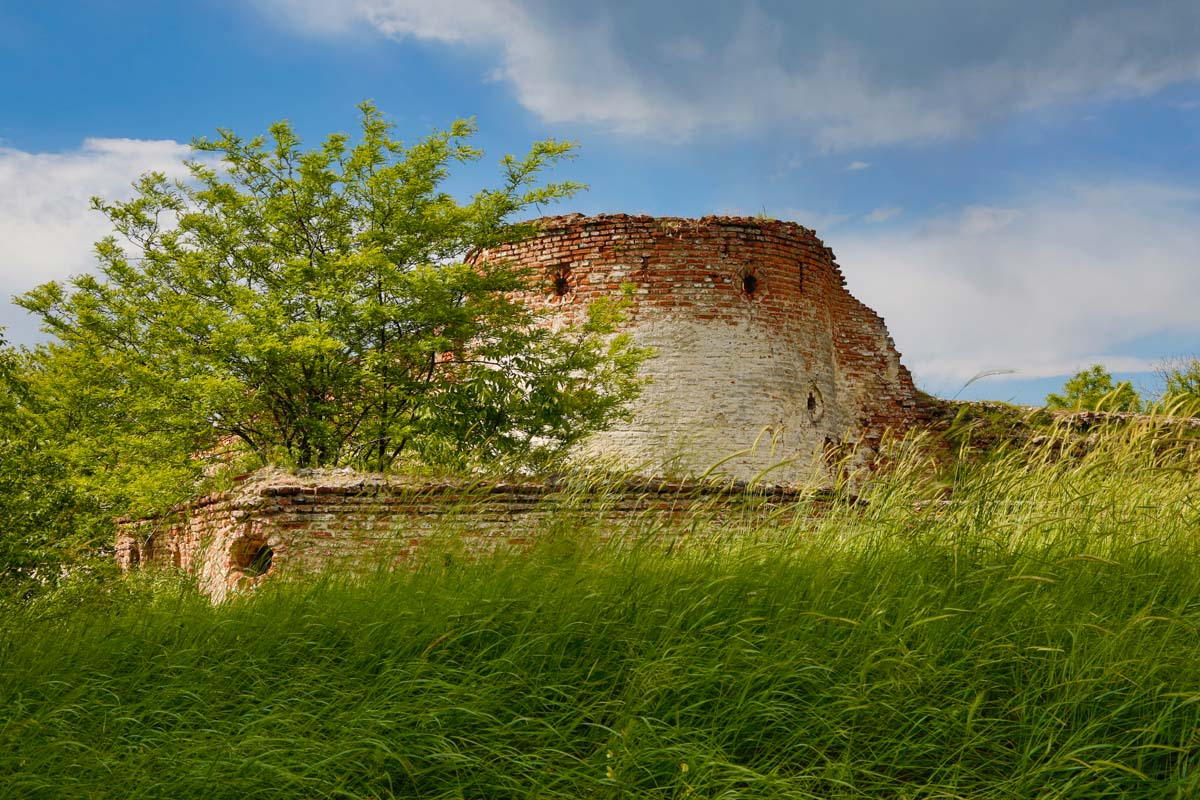 kladovo-fetislam-forteresse-serbie-41