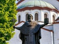 belgrade-serbie-4