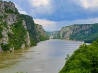 danube-djerdap-portes-de-fer-serbie-33