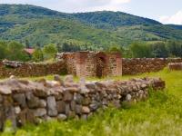 kladovo-camp-romain-diana-serbie-40