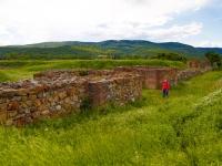 kladovo-camp-romain-diana-serbie-46