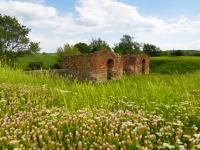 kladovo-camp-romain-diana-serbie-47
